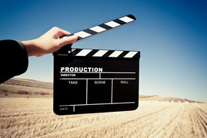 Video Production 300 200